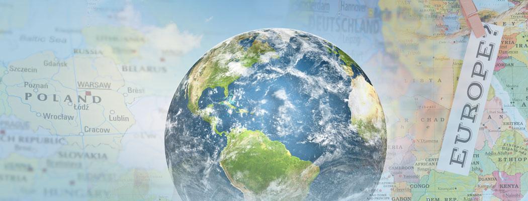 Najlepšie kresťanské dátumové údaje lokalít 2012
